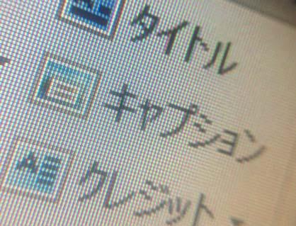 q?_encoding=UTF8&ASIN=4798045489&Format=_SL250_&ID=AsinImage&MarketPlace=JP&ServiceVersion=20070822&WS=1&tag