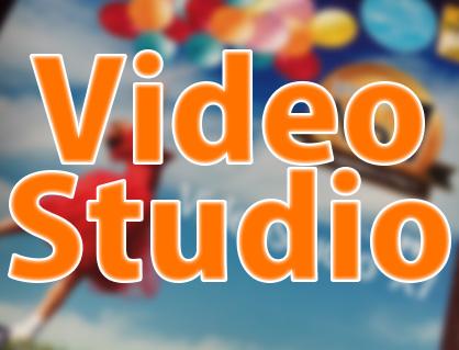 videostudioを購入した記事の画像