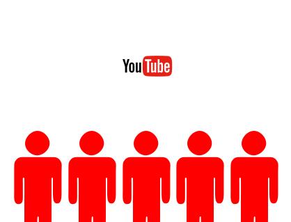 動画を家族や友達とオンラインで共有する方法 YouTube限定公開設定の仕方