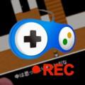 ゲーム実況入門 パソコンゲームを無料で録画する方法 ロイロゲームレコーダーの使い方