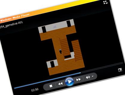 ゲーム実況入門(2) 録画したゲームを編集する方法 フリーソフトWindowsムービーメーカーの使い方