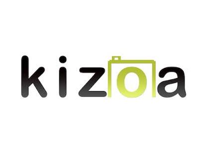 オンライン動画編集サービスKizoa(キゾア)