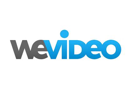ブラウザで動画編集できる無料サービスWE VIDEOの使い方