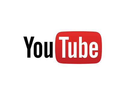 ブラウザだけで動画編集できるウェブサービスまとめyoutube