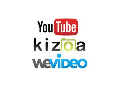 ブラウザだけで動画編集できるウェブサービスまとめ