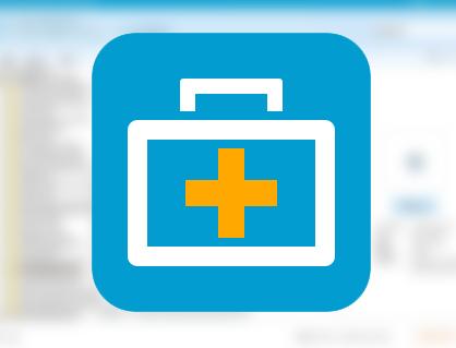 削除した動画ファイルを復旧・復元させる方法 フリーソフトData Recovery Wizardの使い方