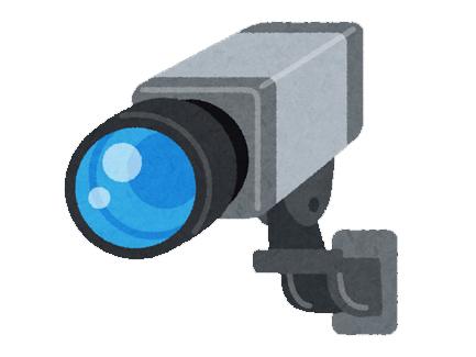 防犯・証拠撮り用小型ビデオカメラ7選まとめ