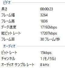 WiMiUS 4K詳細