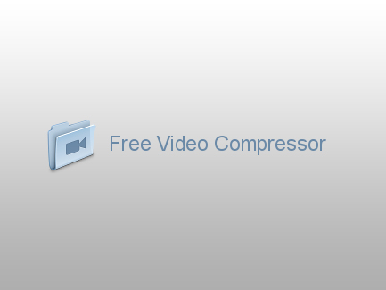 動画を指定サイズに小さく圧縮する方法 Windows用フリーソフトFree Video Compressorの使い方