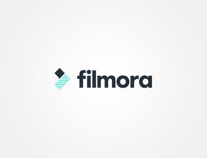 動画編集ソフト Filmora(フィモーラ)8の使い方(5) トランジションの付け方