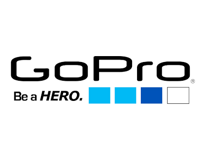 GoPro HERO4レビュー・使い方・設定方法 おすすめのアクション・ウェアラブルカメラ