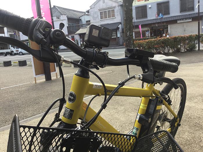 GoPro HERO5 アクション・ウェアラブルカメラ