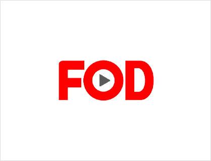 フジテレビ動画配信サービスFODの使い方 TV番組視聴 無料サービス・アプリ
