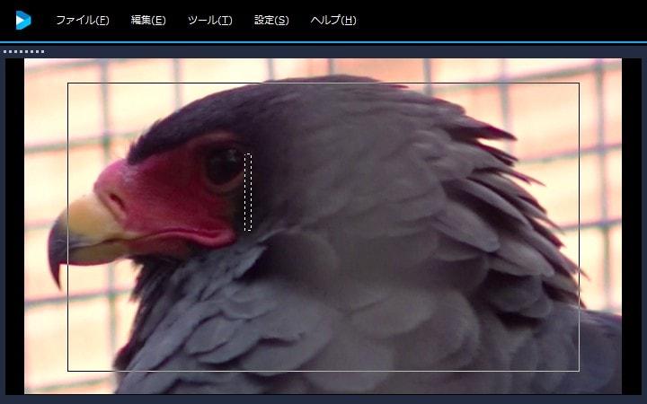 動画編集ソフトCorel VideoStudio 2018 テキストテロップタイトルを打ち込む方法