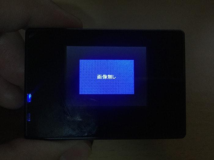 APEMAN A66 FullHD 再生モード アクション・ウェアラブルカメラ