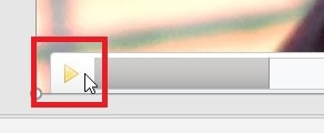 動画再生ボタン PowerPointで動画を作る方法
