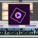 Adobe Premiere Elements2019の使い方(1) 機能の紹介 動画編集ソフト アドビプレミアエレメンツ入門