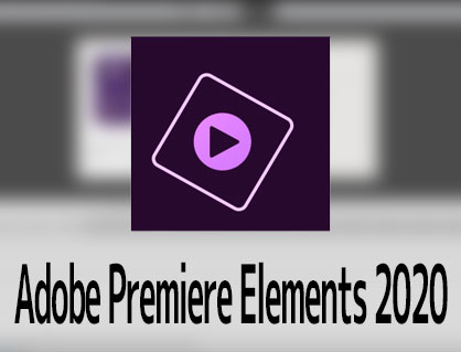 Adobe Premiere Elements2020の使い方(1) 機能の紹介 動画編集ソフト アドビプレミアエレメンツ入門