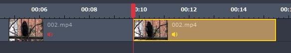 動画を分割カット編集する方法 動画編集ソフトGOM Mix Pro(2.0)の使い方(1) 機能の紹介 ゴムミックスプロ入門 windows用