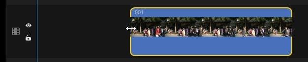 動画をカット編集する方法 動画編集ソフトFilmeの使い方