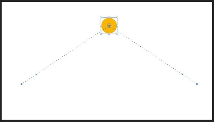 空間補間法の使い方 Adobe Premiere Proの使い方