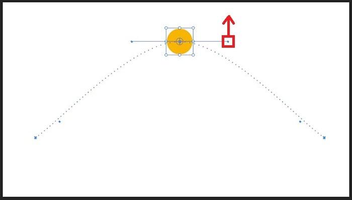 ベジェ 空間補間法の使い方 Adobe Premiere Proの使い方