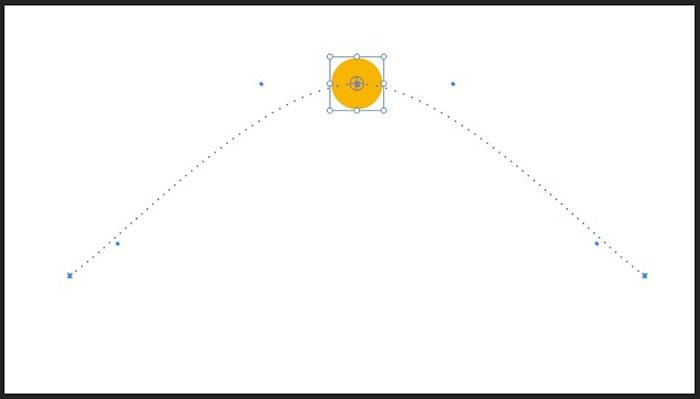 自動ベジェ 空間補間法の使い方 Adobe Premiere Proの使い方