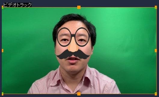 インスタントプロジェクト・テンプレート 動画編集ソフトCorel VideoStudio 2021の使い方