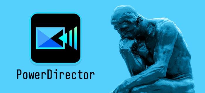 PowerDirector対AdobePremiereElements動画編集ソフト比較