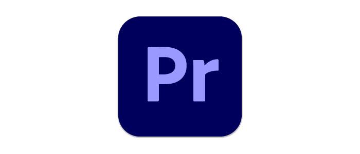 Premiere Pro 単体プラン